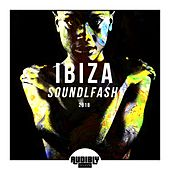 Ibiza Soundflash! 2018 by Various Artists