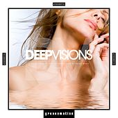 Deep Visions, Vol. 5 by Various Artists