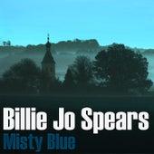 Misty Blue by Billie Jo Spears