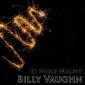 O Holy Night by Billy Vaughn