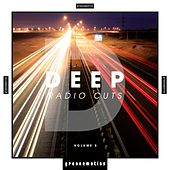 Deep Radio Cuts, Vol. 3 de Various Artists