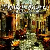 French Bistro by Bon Appétit Musique