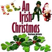 An Irish Christmas by Various Artists
