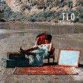 La Mentirosa by F.L.O.