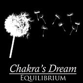 Equilibrium by Chakra's Dream