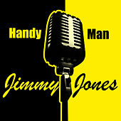 Handy Man by Jimmy Jones