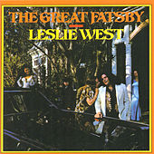 The Great Fatsby by The Leslie West Band