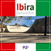 Ibira by Renand Port
