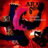 Sonido de siempre de Orquesta Aragón