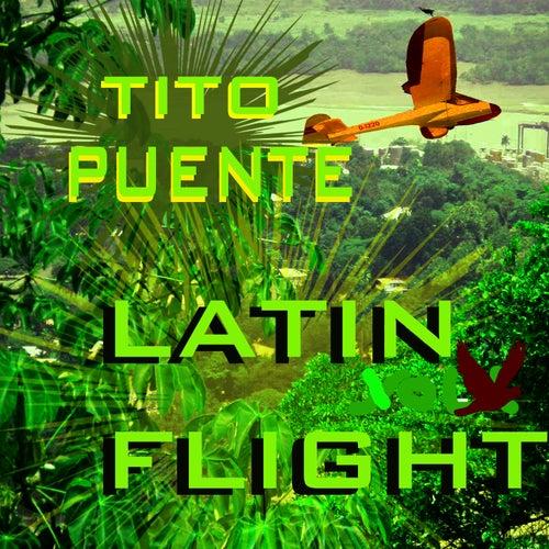 Latin Flight by Tito Puente
