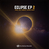 Eclipse 2 - Single by Various Artists