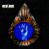 The Colossus de RJD2