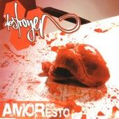 Amor por esto by Destroyer