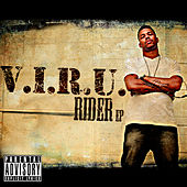 Rider EP de Various Artists