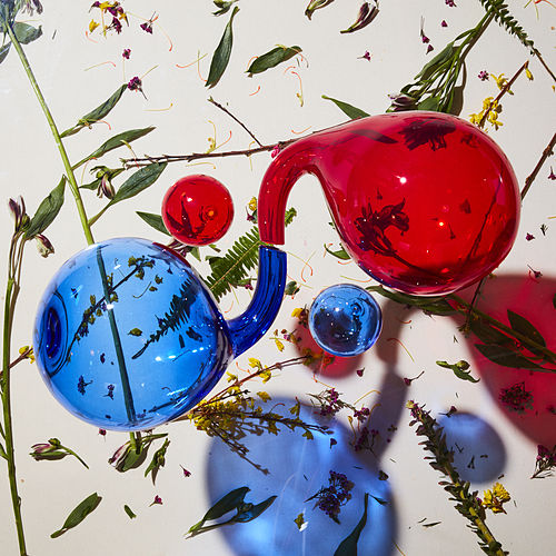 That's A Lifestyle by Dirty Projectors