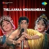 Thillaanaa Mohanambaal (Original Motion Picture Soundtrack) de Various Artists