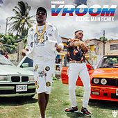 Vroom (Beenie Man Remix) by Yxng Bane