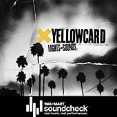 City Of Devils Yellowcard Soundcheck (Acoustic) by Yellowcard
