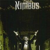 Nimbus by The Cast