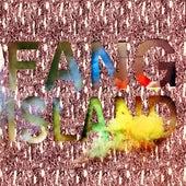 Daisy by Fang Island