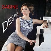 Destiny by Sabine