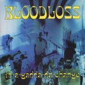 In-A-Gadda-Da-Change by Bloodloss