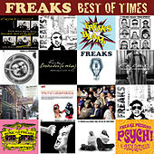 Best Of Times by Freaks