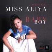 Baby Boy von My Boyz Beatz