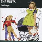 Hamburger de The Muffs