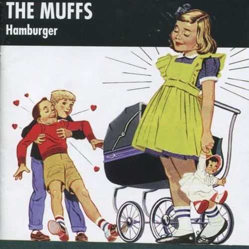 Hamburger by The Muffs
