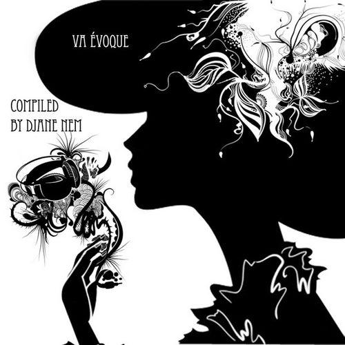 VA Évoque compiled by Djane Nem by Various Artists