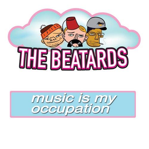 the beatards get lite