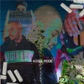 High Mode by $Kar