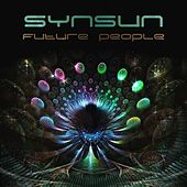 Future People EP by Synsun