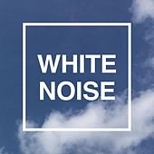 White Noise Deluxe de Various Artists