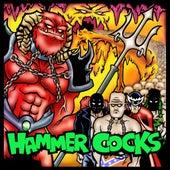 Hammercocks by The Hammercocks