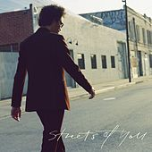 Streets of You di Eagle-Eye Cherry
