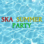 Ska Summer Party by Various Artists
