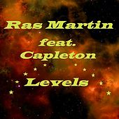 Levels by Ras Martin