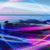 Il giorno che splende nel cielo di Alex Maiolino
