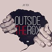 Outside the Rox 2 de Jay Rox