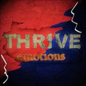 Emotions de Thrive!