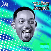 Will Smith Ignored Me by Ad