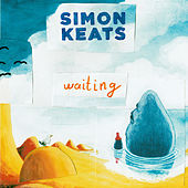 Waiting by Simon Keats