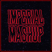 The Imperial March vs Imperial Suite (Mashup) by Alala