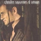 Souvenirs d'amour by Christer Björkman