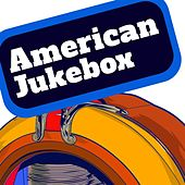 American Jukebox de Various Artists