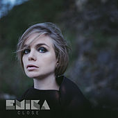 Close by Emika