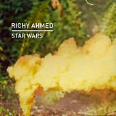 Star Wars von Richy Ahmed
