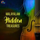 Malayalam Hidden Treasures by Various Artists